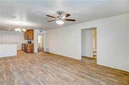 Residential Property for sale in 1101 E Broadway Avenue, Fort Worth, TX, 76104