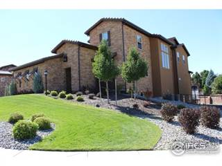Single Family for sale in 9343 Vista Hill Ln, Lone Tree, CO, 80124