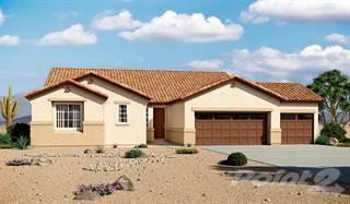 Single Family for sale in 18913 W. Mercer Lane, Surprise, AZ, 85388