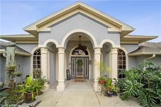 Single Family for sale in 12639 LAKE RIDGE CIRCLE, Clermont, FL, 34711