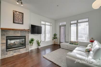 Condominium for sale in 4 Hemlock Cres SW, Calgary, Alberta, T3C 2Z1