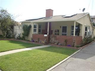 Single Family for sale in 131 S Madison Aenue, Monrovia, CA, 91016