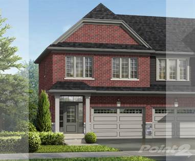 Residential Property for sale in Town of Dundalk, Southgate, Ontario
