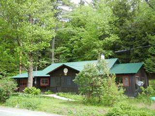 Single Family for sale in 6373 NY-8, Greater Adirondack, NY, 12815