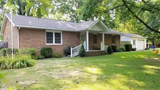 Single Family for sale in 11745 960 Lane, Mount Carmel, IL, 62863