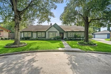 Residential for sale in 8203 Braesdale Lane, Houston, TX, 77071