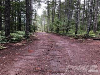 Land for sale in 850 Spider Lake Road, Qualicum Beach, British Columbia, V9K 2L7