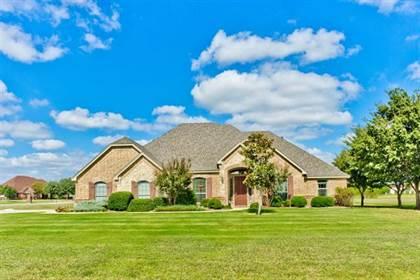 Residential Property for sale in 1816 Velda Kay Lane, Haslet, TX, 76052