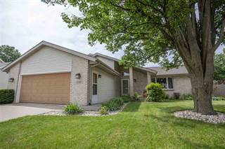 Single Family for sale in 1095 COMFORT COVE, Machesney Park, IL, 61115