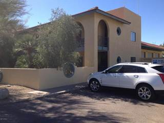 Comm/Ind for rent in 37608 N CAVE CREEK Road, Cave Creek, AZ, 85331