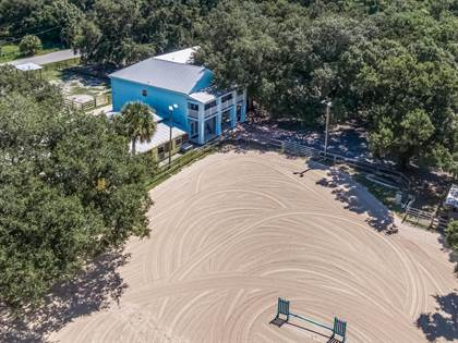Multifamily for sale in 1800 Evers Road, Melbourne, FL, 32934