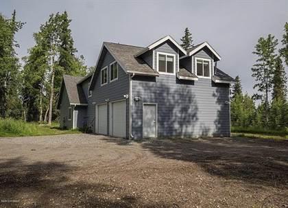 Residential Property for sale in 45444 Nola Street, Kenai, AK, 99611