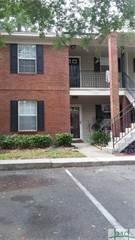 Condo for sale in 211 Edgewater Road 39, Savannah, GA, 31406