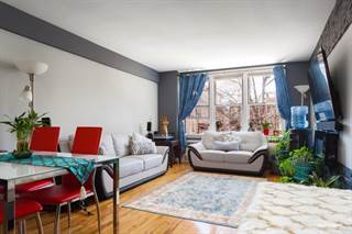 Co-op for rent in 1530 E 8TH ST. 2B, Brooklyn, NY, 11230