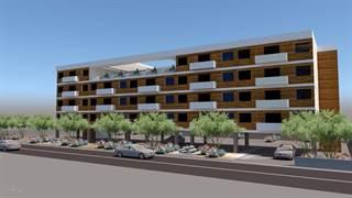 Land for sale in 2065 E LEMON Street, Tempe, AZ, 85281