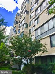 Apartment for rent in 2030 F STREET NW 406, Washington, DC, 20006