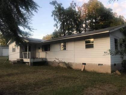 Residential Property for sale in 105 S Church Street, Atkins, AR, 72823