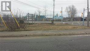 Land for sale in JOHNSTON ROAD, North Bay, Ontario, P1B8G2
