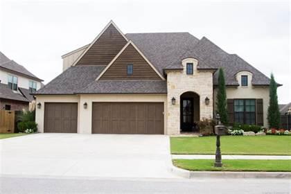 Residential Property for sale in 12116 S Granite Avenue E, Tulsa, OK, 74008