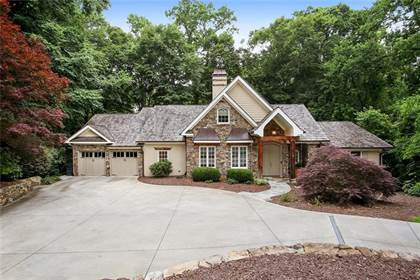 Residential Property for sale in 4710 Kitty Hawk Place, Atlanta, GA, 30342