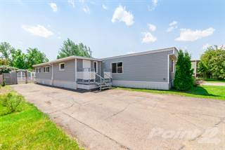 on 3 bed 2 bath mobile home for sale html