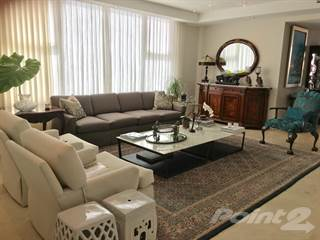 Condo for sale in Luchetti Street Condado, San Juan, PR, 00907