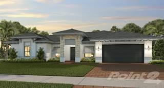 Single Family for sale in 18897 SW 137th Ave, Miami, FL, 33177