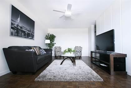 Apartment for rent in 1310 Archibald Street, Winnipeg, Manitoba, R2J 0Z4