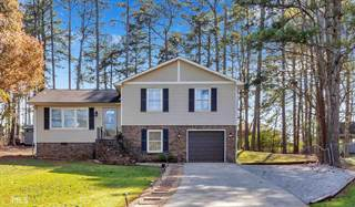 Single Family for sale in 344 Mephisto Cir, Lawrenceville, GA, 30046