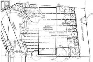 Land for sale in 66 BRAMHALL CIRC, Brampton, Ontario, L6V2G4