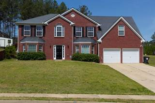 Single Family for rent in 1309 Mckinsey Ridge, Loganville, GA, 30052