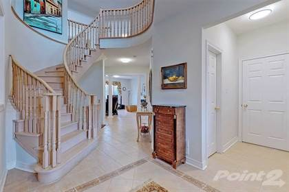 Residential Property for sale in 19 Yukon Dr, Richmond Hill, Ontario