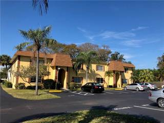 Condo for sale in 341 S MCMULLEN BOOTH ROAD 145, Clearwater, FL, 33759