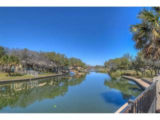 Condo for sale in 104 Horseshoe Bay Blvd #2 The Landing, Horseshoe Bay, TX, 78657
