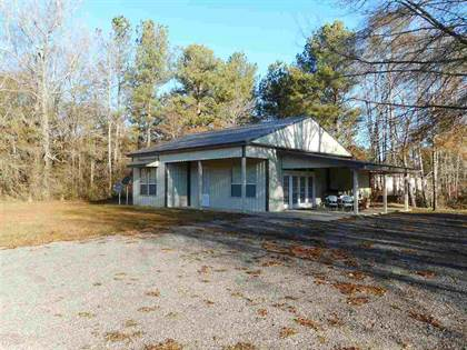 Lots And Land for sale in MUNN RD, Hickory, MS, 39332