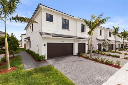 Multifamily for sale in 10828 Sw 235 St, Princeton, FL, 33032