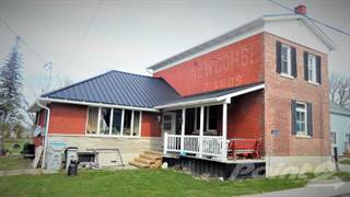 Residential Property for sale in 83009 Brussels Line, Walton, Morris - Turnberry, Ontario