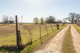 Residential Property for sale in 13601 US Highway 377, Dublin, TX, 76446