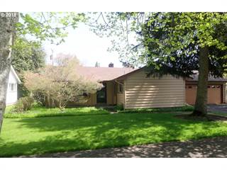 Single Family for sale in 255 PALOMINO DR, Eugene, OR, 97401