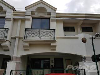 Townhouse for rent in 3br townhouse in BF Homes Paranaque, Paranaque City, Metro Manila