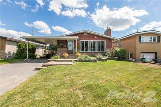 Single Family for sale in 2124 QUEENSGROVE ROAD, Ottawa, Ontario