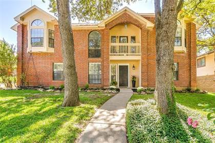Residential for sale in 6704 Saddle Ridge Road, Arlington, TX, 76016