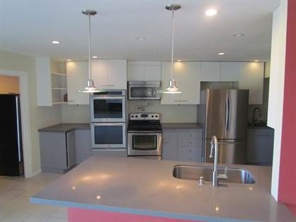 Residential Property for sale in 42425 Adams Street, Bermuda Dunes, CA, 92203