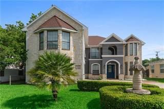 Single Family for sale in 2643 Marietta Drive, Farmers Branch, TX, 75234