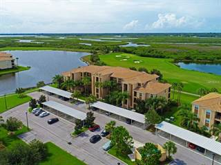 Condo for sale in 8105 GRAND ESTUARY TRAIL 303, Bradenton, FL, 34212