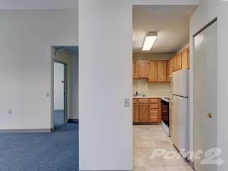 Apartment for rent in Robinson Cuticura Mill Apartments - 3 Bedroom, Malden, MA, 02148