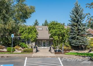 Apartment for rent in Creekside Village - Two Bedroom A, Eugene, OR, 97401