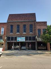Grundy County, IL Commercial Real Estate for Sale and Lease - 23