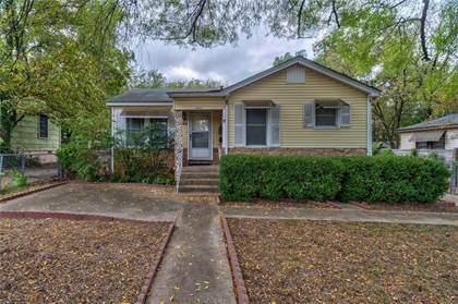Residential Property for sale in 2935 Eckert ST, Austin, TX, 78722