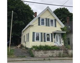 Single Family for sale in 39 Prospect St, Winchester, MA, 01890